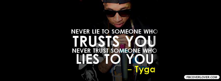 Tyga Quotes. QuotesGram
