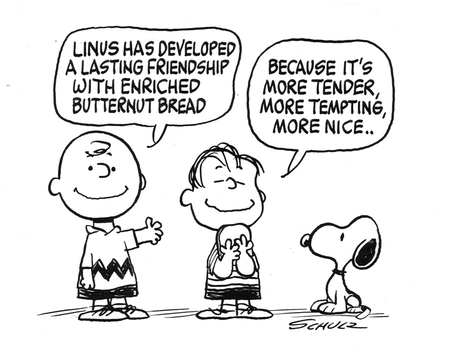charlie brown quotes about friendship quotesgram