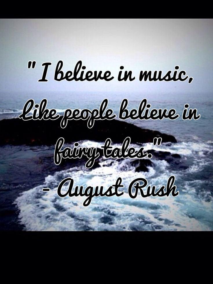 Cute Quotes For August. QuotesGram