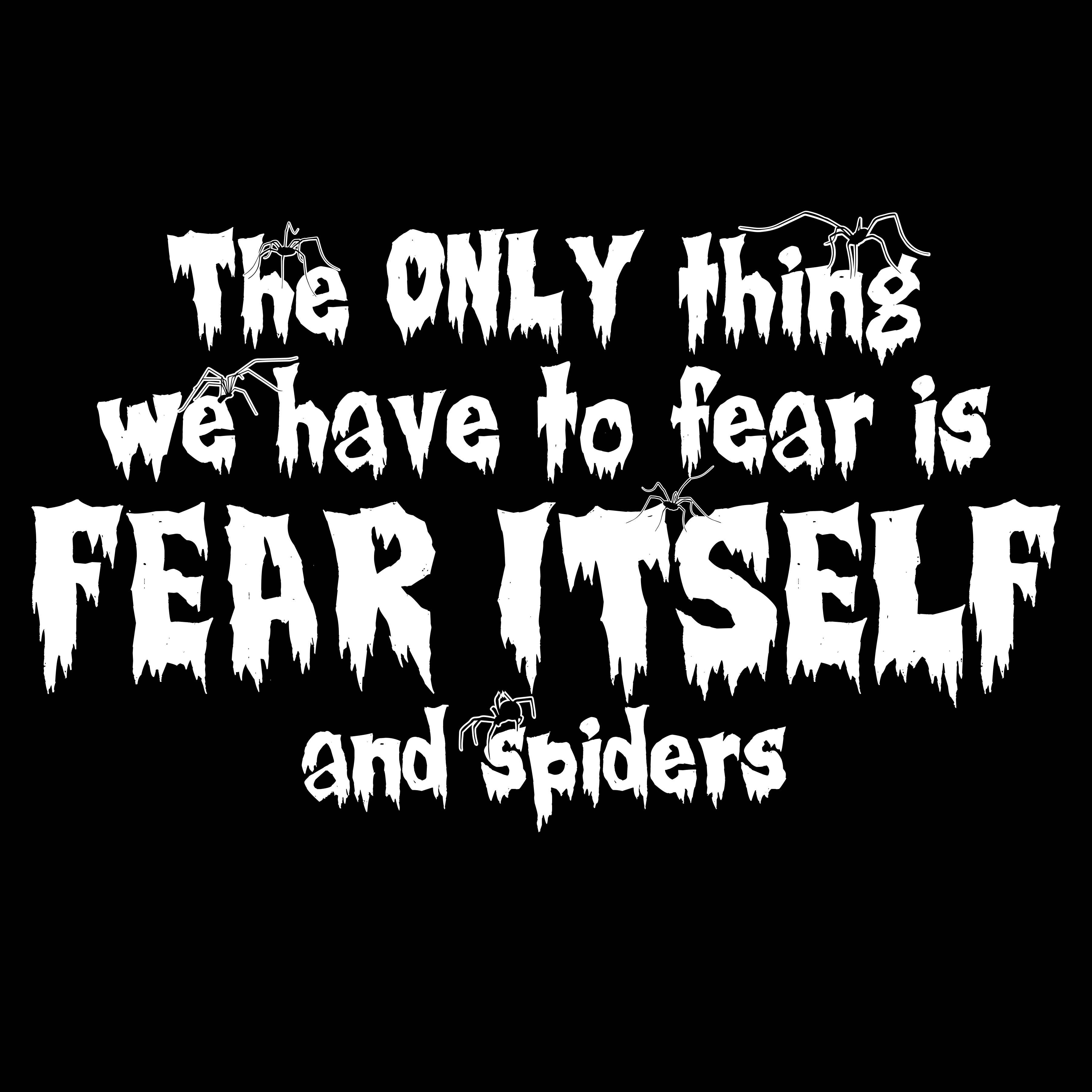 Zombie Apocalypse Quotes. QuotesGram