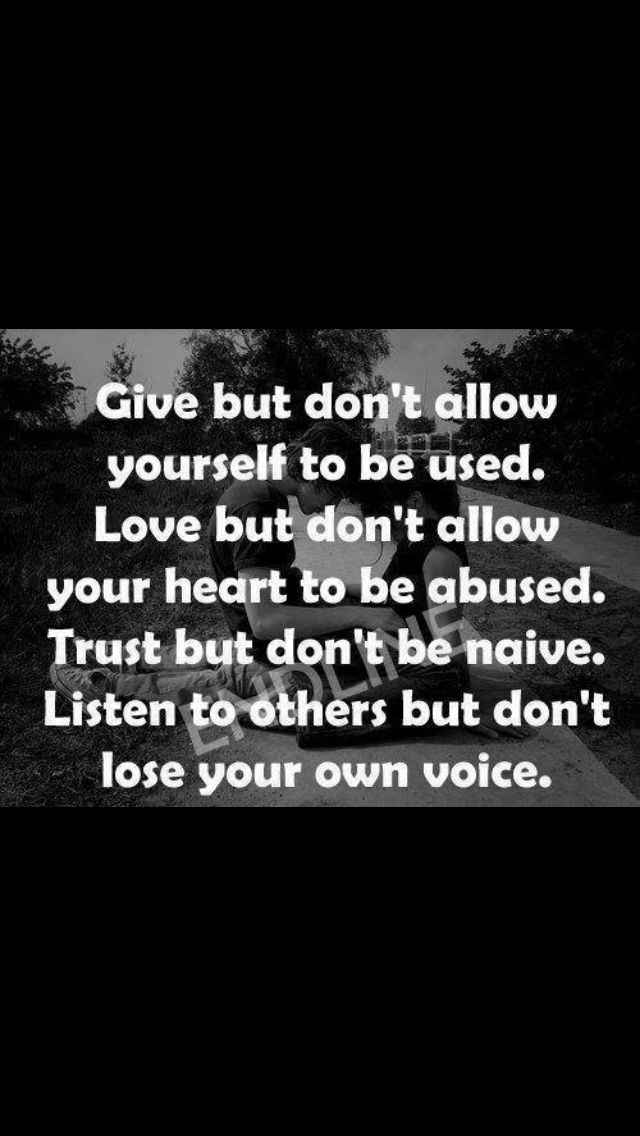 Love Is Not Abuse Quotes: Physical Abuse Love Quotes. QuotesGram