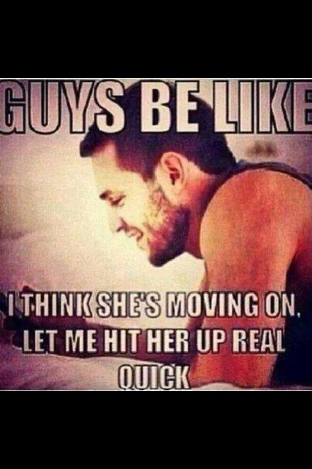 Cheating Wife Funny Meme : Cheating quotes for him quotesgram