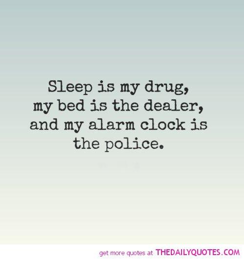 Drug Life Quotes: Best Drug Quotes. QuotesGram