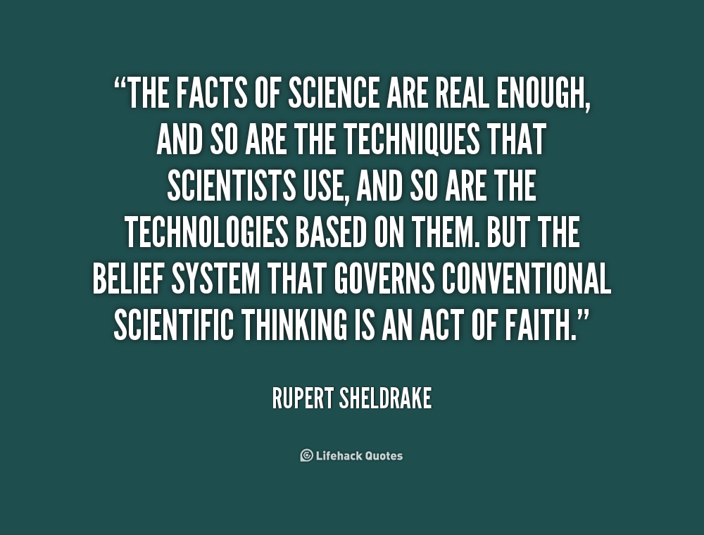 Computer Science Quotes Quotesgram: Awesome Science Quotes. QuotesGram