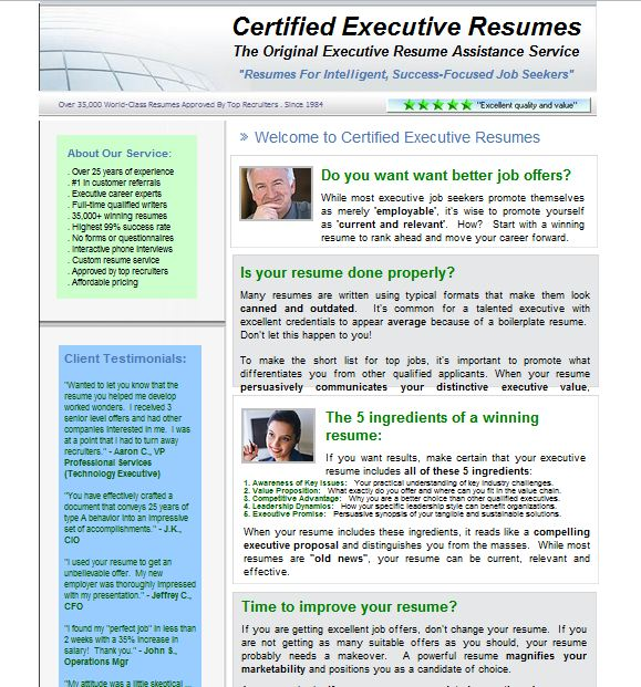 Best resume writing services for teachers day