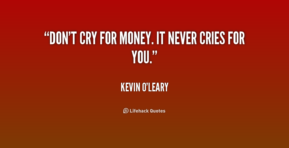 Quotes About Wanting To Cry Dont Cry Quotes...