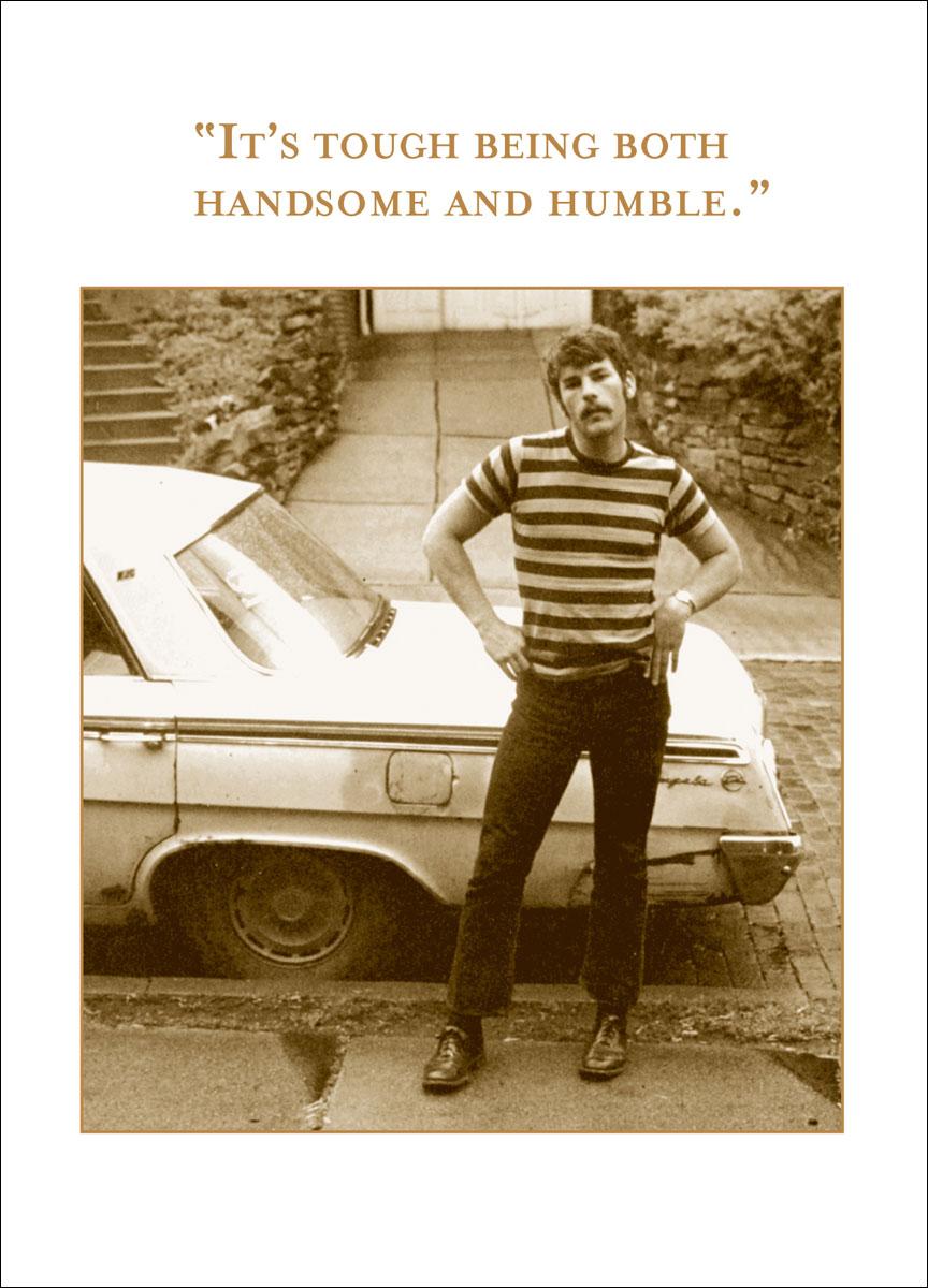 Funny Retro Birthday Wishes ~ Vintage birthday quotes quotesgram
