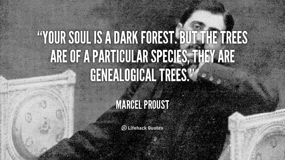 Darker Than Black Quotes: Quotes About Dark Forest. QuotesGram