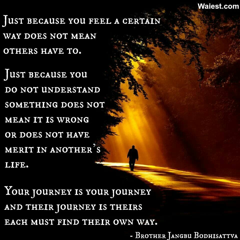 Famous Quotes About Journeys. QuotesGram