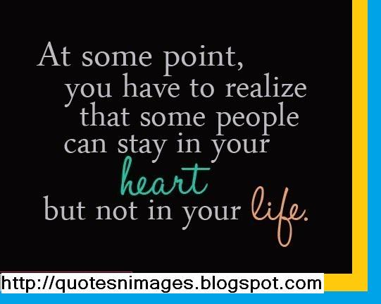Quotes About Sharing Your Heart Quotesgram: Caring Quotes And Sayings. QuotesGram