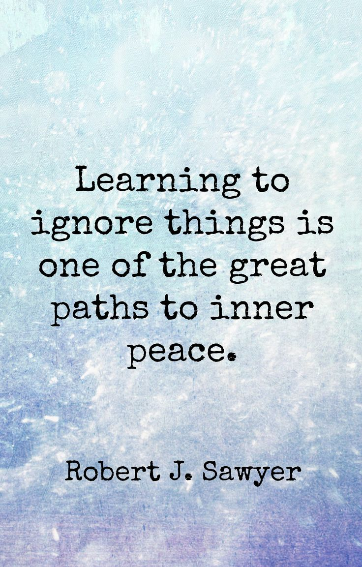 Peace One Day Quotes: Finding Inner Peace Quotes. QuotesGram