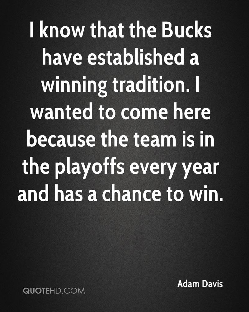 Motivational Quotes For Sports Teams: Winning Team Quotes. QuotesGram