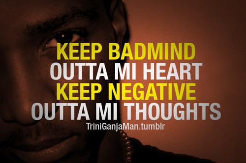 funny jamaican quotes  quotesgram
