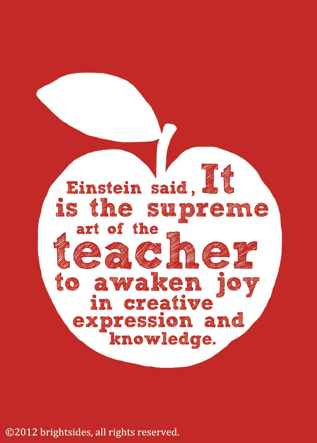 Preschool Teacher Thank You Quotes. QuotesGram