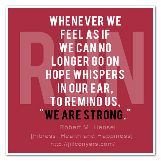 Quotes During Difficult Times: Quotes Of Encouragement In Tough Times. QuotesGram