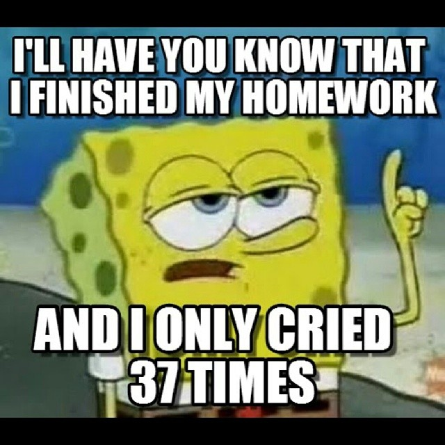 Help me i can't do my homework