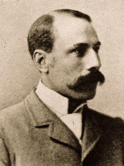 Edward Elgar Quotes. QuotesGram