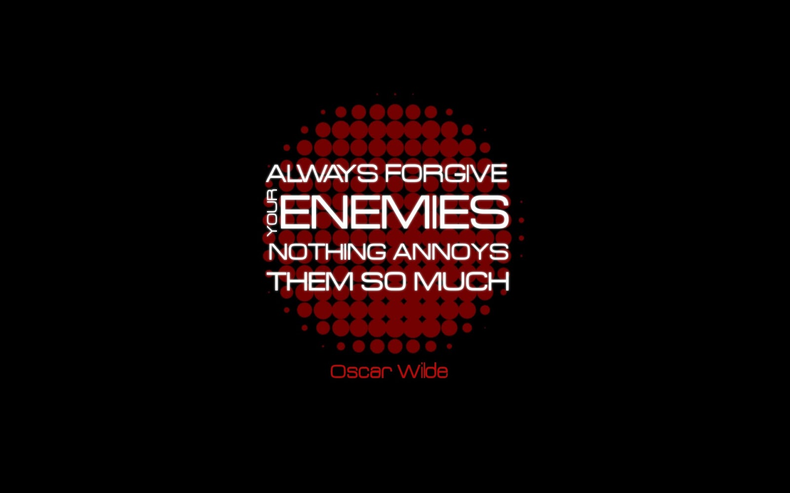 Black Background With Quotes. QuotesGram