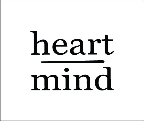 minds over heart Moh band mind over heart, batangas city 186 likes full band for all occassion.