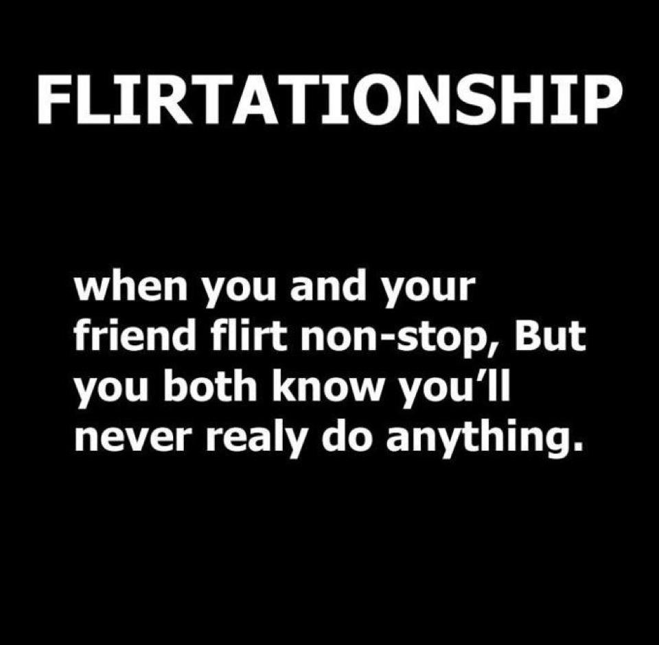 Flirtationship Images And Quotes Quotesgram