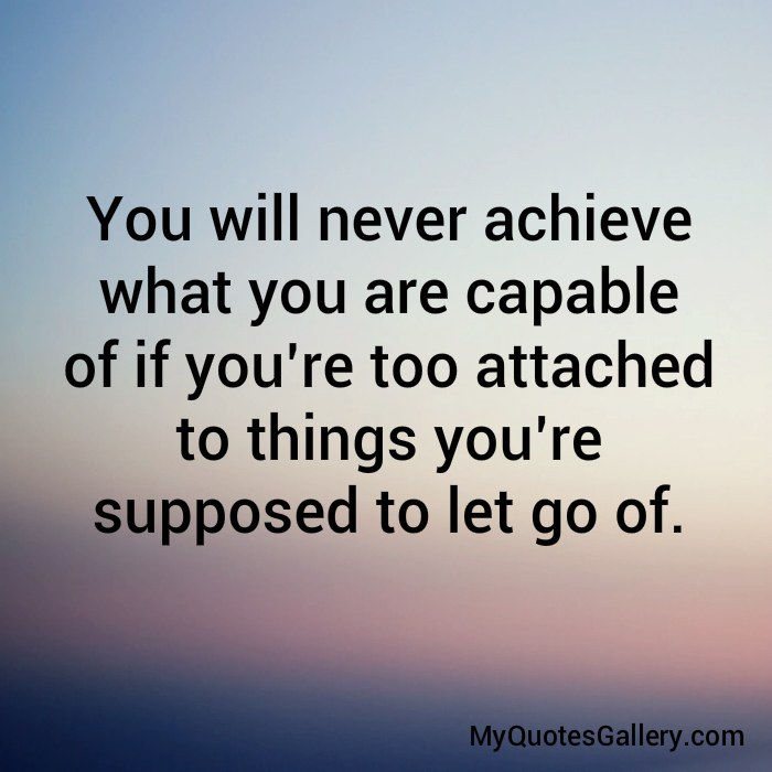 Quotes About Anger And Rage: Quotes About Letting Things Go. QuotesGram