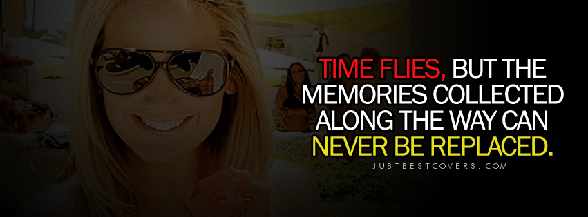 Quotes About How Time Flies. QuotesGram - 226.8KB