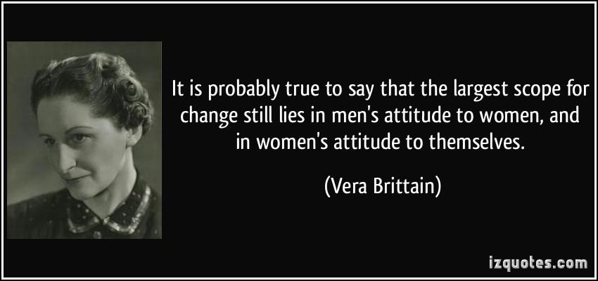 Attitude Quotes For Women Quotesgram