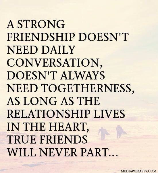 Long Time No See You Quotes: Long Time No Talk Quotes. QuotesGram