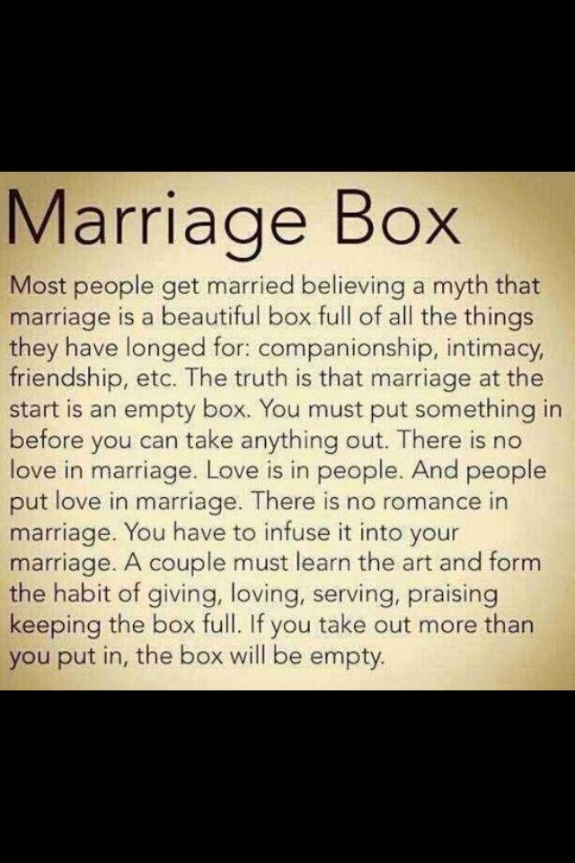 Pinterest Wedding Quotes. QuotesGram
