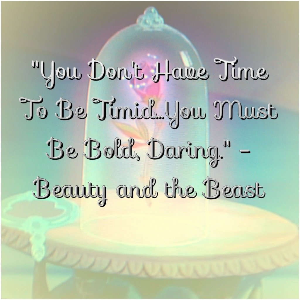 Beauty Quotes Pictures: True Beauty Quotes And Sayings. QuotesGram