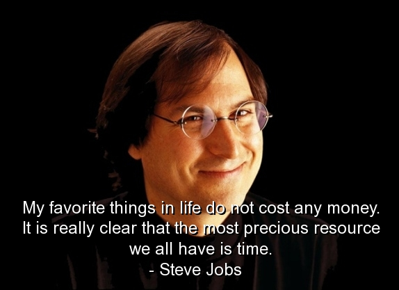 all about steve quotes - photo #11