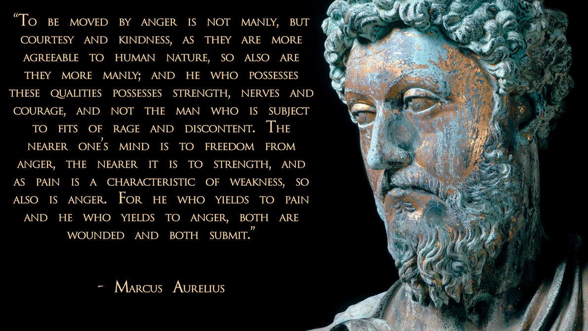 Maximus Aurelius Quotes. QuotesGram