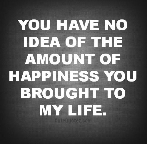 25 love quotes |Your Sweetheart Amazing Quotes