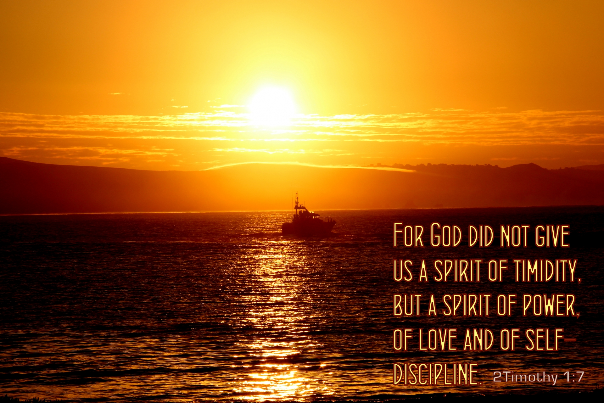 55 best Facebook Cover Bible Verse images on Pinterest
