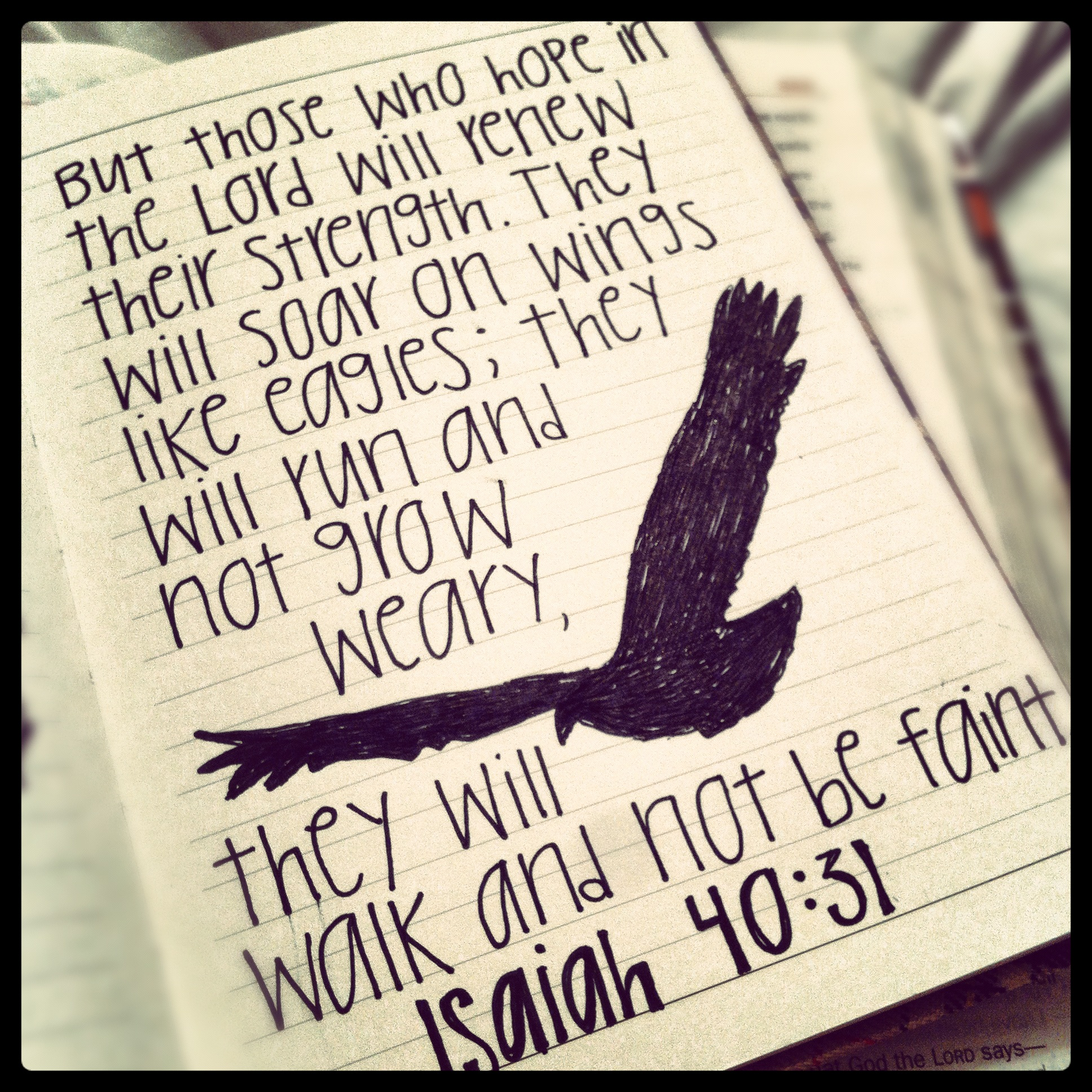 Graduation Bible Verse Quotes. QuotesGram