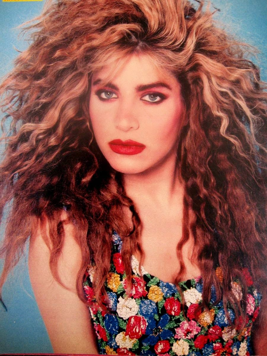 Taylor Dayne Quotes Quotesgram