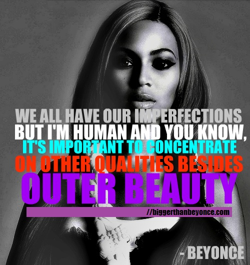 beyonce quotes about boys - photo #7