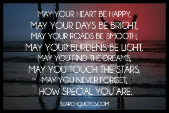 Bright Future Quotes. QuotesGram