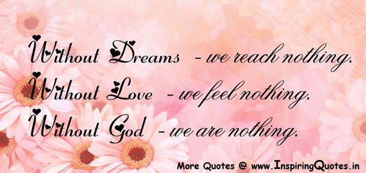Beautiful quotes by god quotesgram - Inspiring wallpapers with inspiring thoughts ...