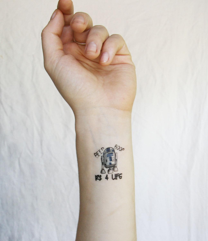 Tattoo Quotes And Poems Quotesgram: War Quotes Tattoos. QuotesGram