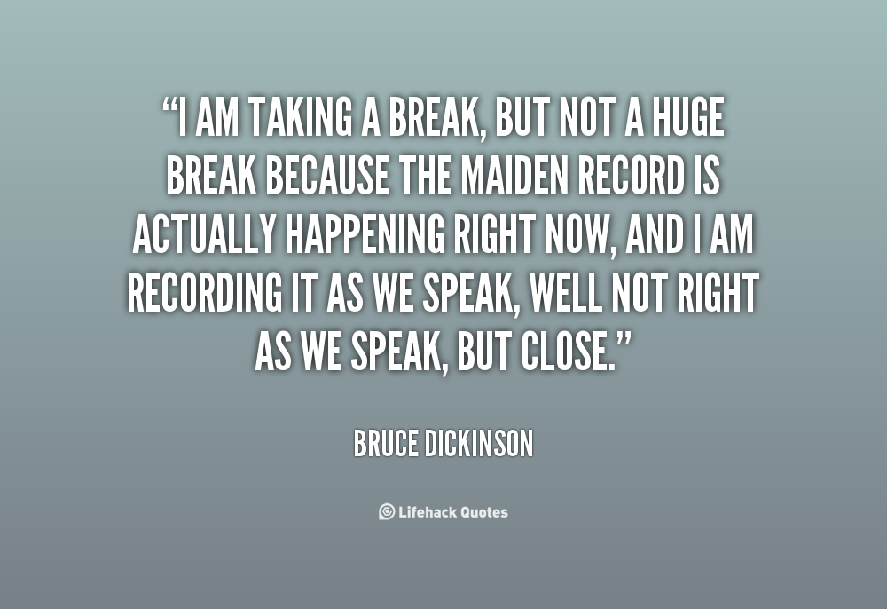 On And Off Relationship Quotes Quotesgram: Taking A Break In Relationships Quotes. QuotesGram