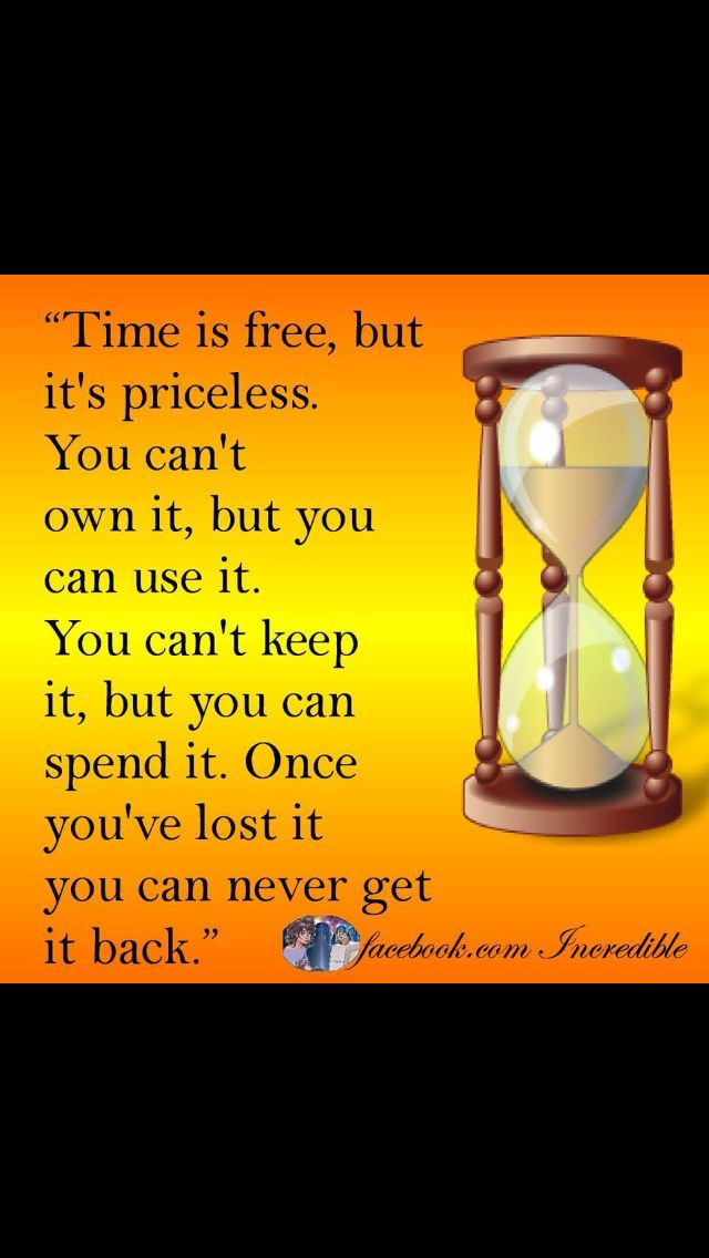 Hourglass Quotes  Quotesgram