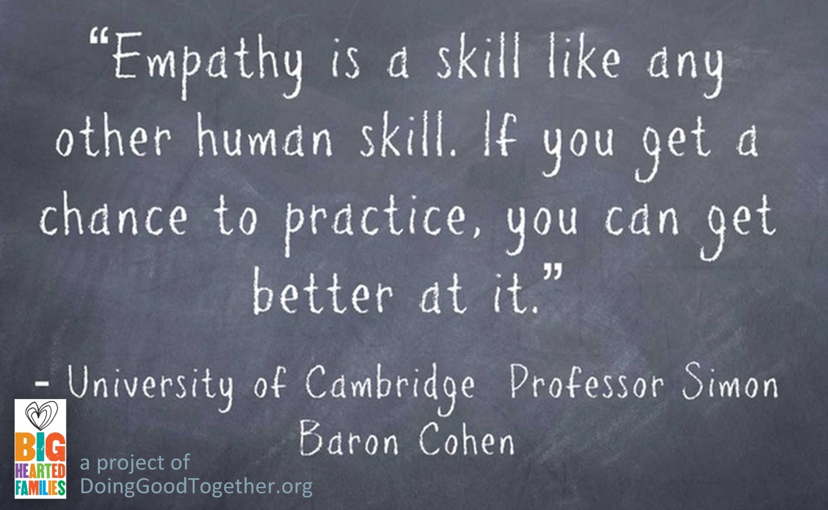 quotes about empathy for others quotesgram