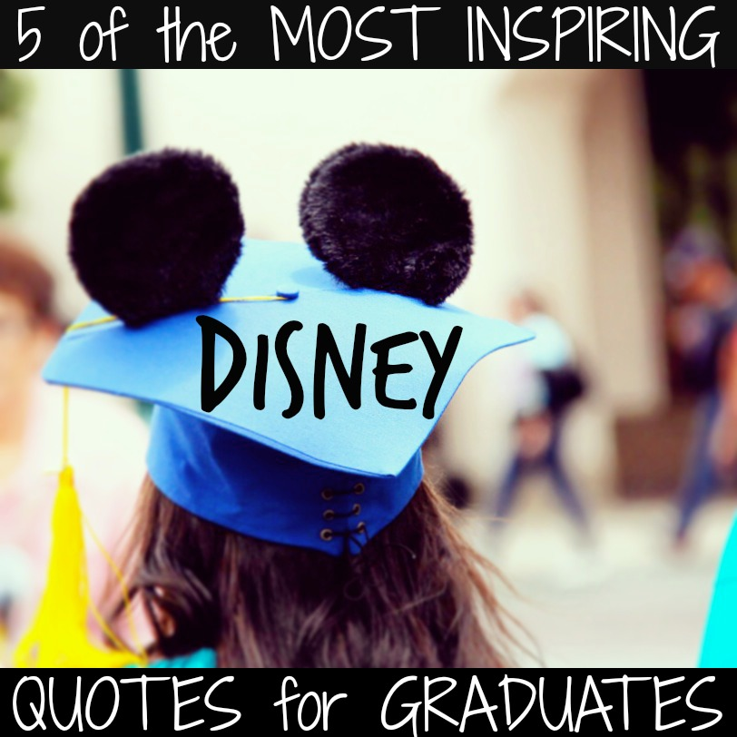 Disney Quotes To Live By. QuotesGram