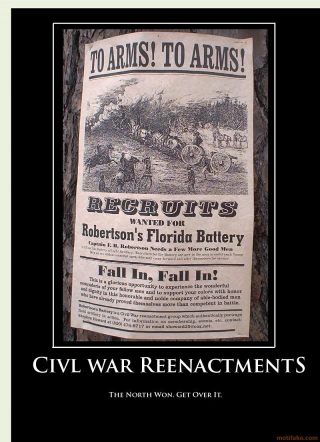 Civil War Funny Quotes Quotesgram