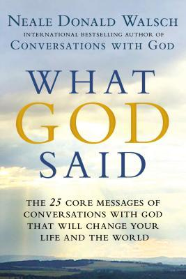 conversations with god quotes quotesgram