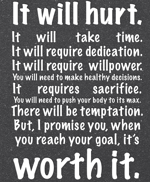 Commitment Quotes For Work Quotesgram: Hard Work And Commitment Quotes. QuotesGram