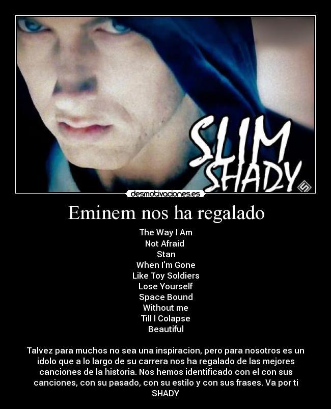 Shady Boyfriend Quotes. QuotesGram