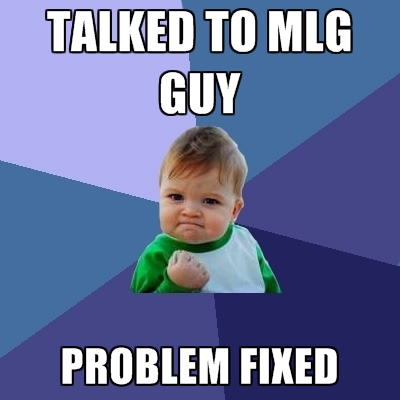 mlg quotes quotesgram