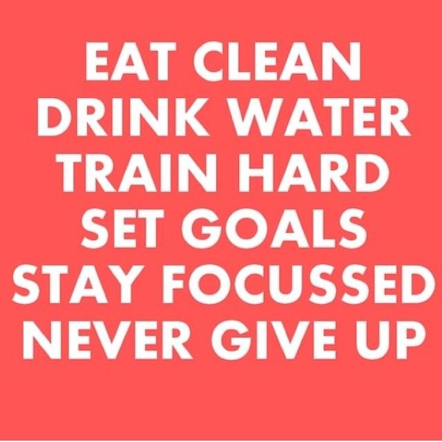Good Morning Gym : Good morning workout quotes quotesgram